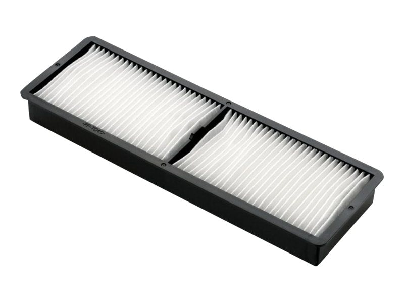 Epson Replacement Air Filter for D6150, D6155W, D6250 Projectors, V13H134A30, 12703926, Projector Accessories