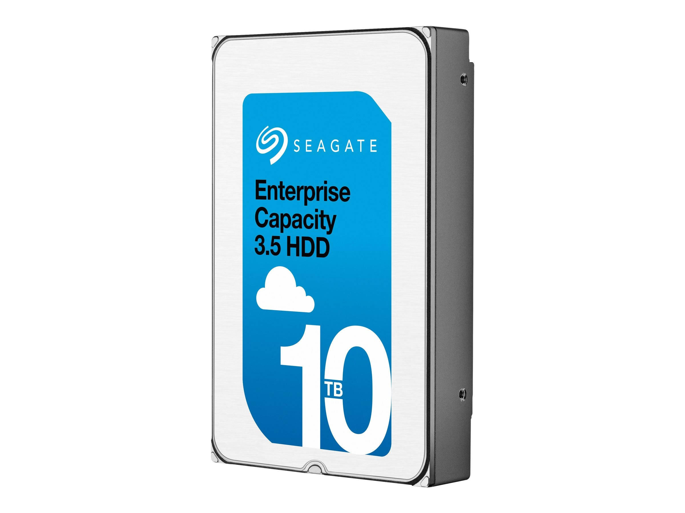 Seagate Technology ST10000NM0016 Image 2