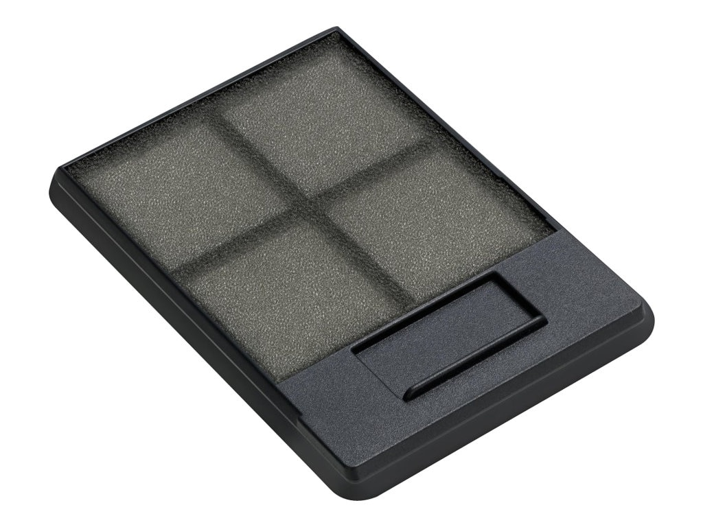 Epson Replacement Air Filter for Epson PowerLite 83c Projector
