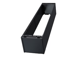 APC 600mm Roof Height Adapter, SX42U to SX48U, ACDC2513, 15999460, Cooling Systems/Fans