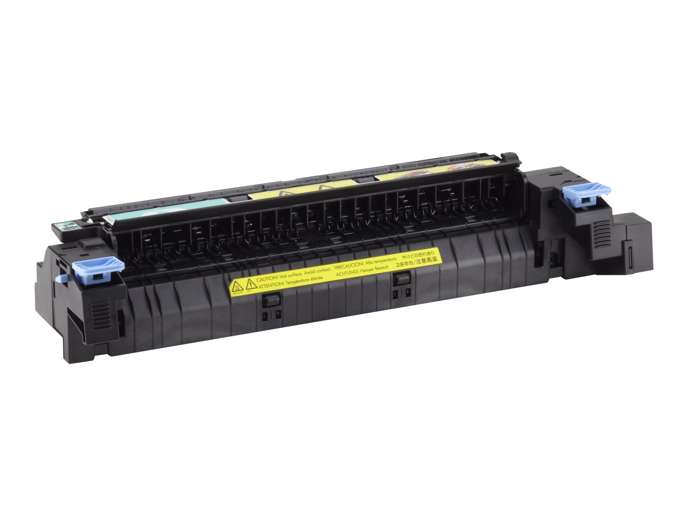 HP 110V Fuser Maintenance Kit, C2H67A-OEM
