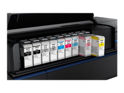 Epson SureColor P800 Inkjet Printer - Screen Print Edition, SCP800SP