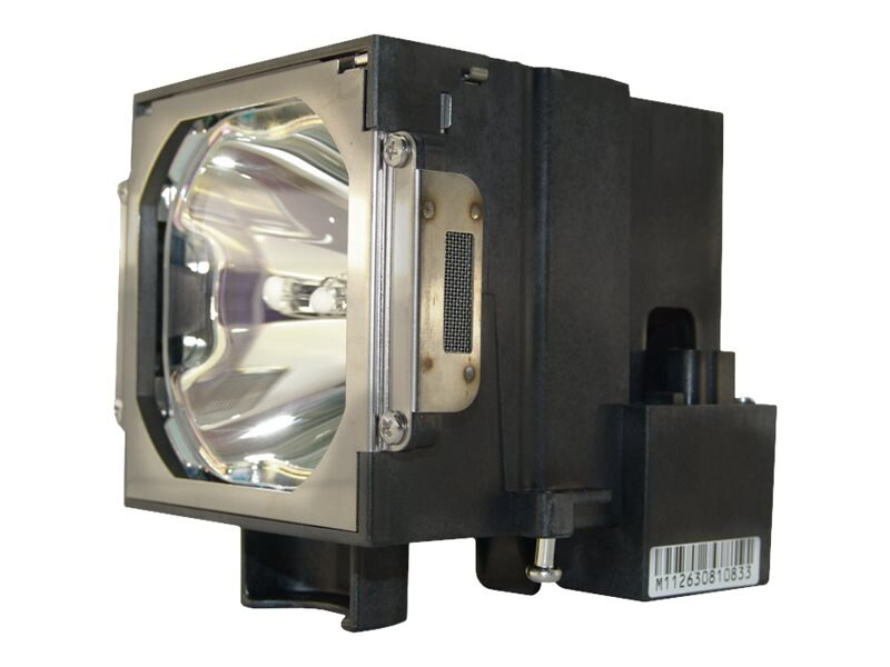 BTI Replacement Lamp for LW600, LX900, 003-120394-01-BTI