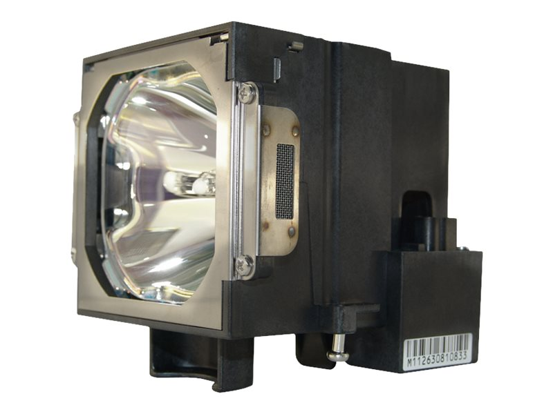 BTI Replacement Lamp for LW600, LX900
