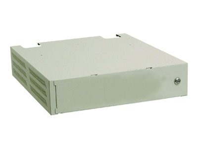 APG Cash Drawer RG-BL18821 Image 1