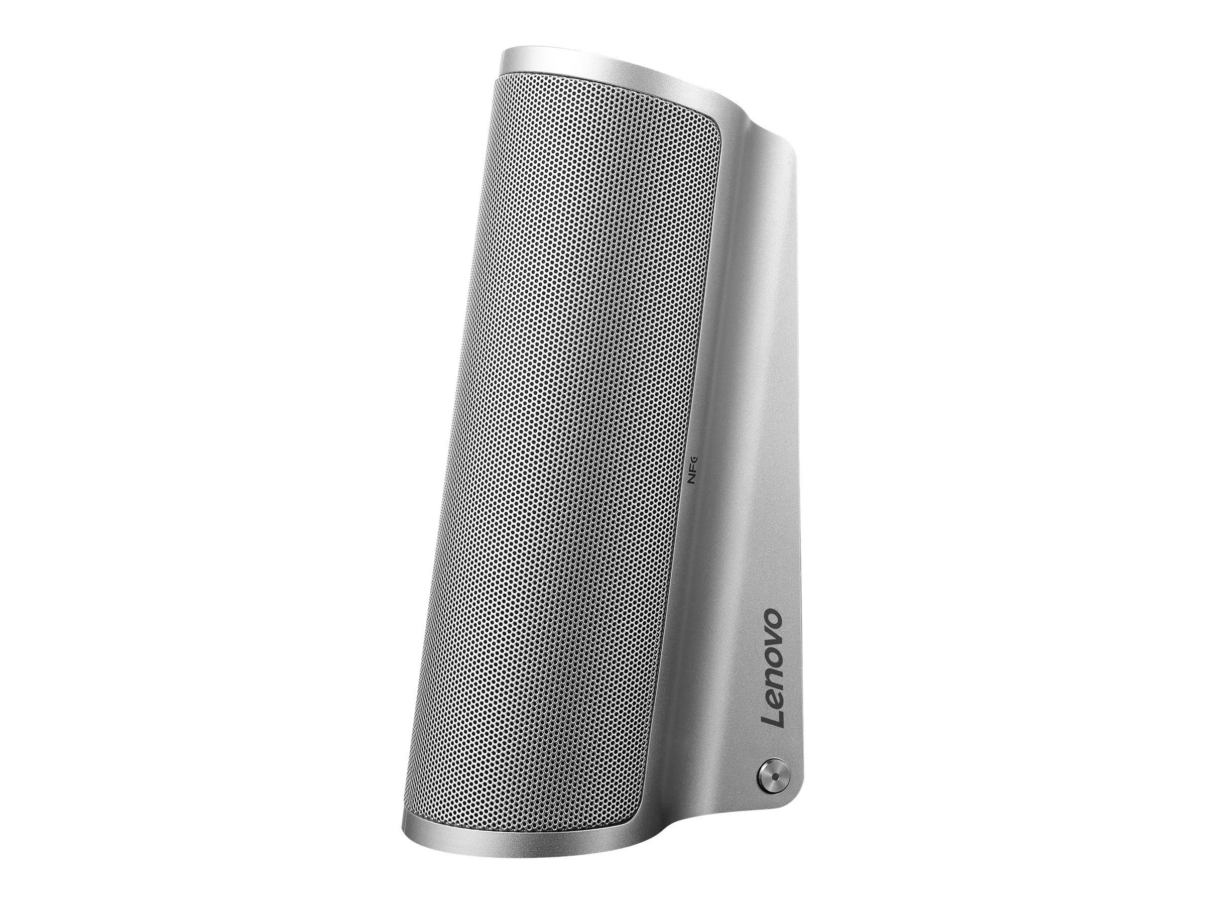 Lenovo GXD0J35510 Image 1