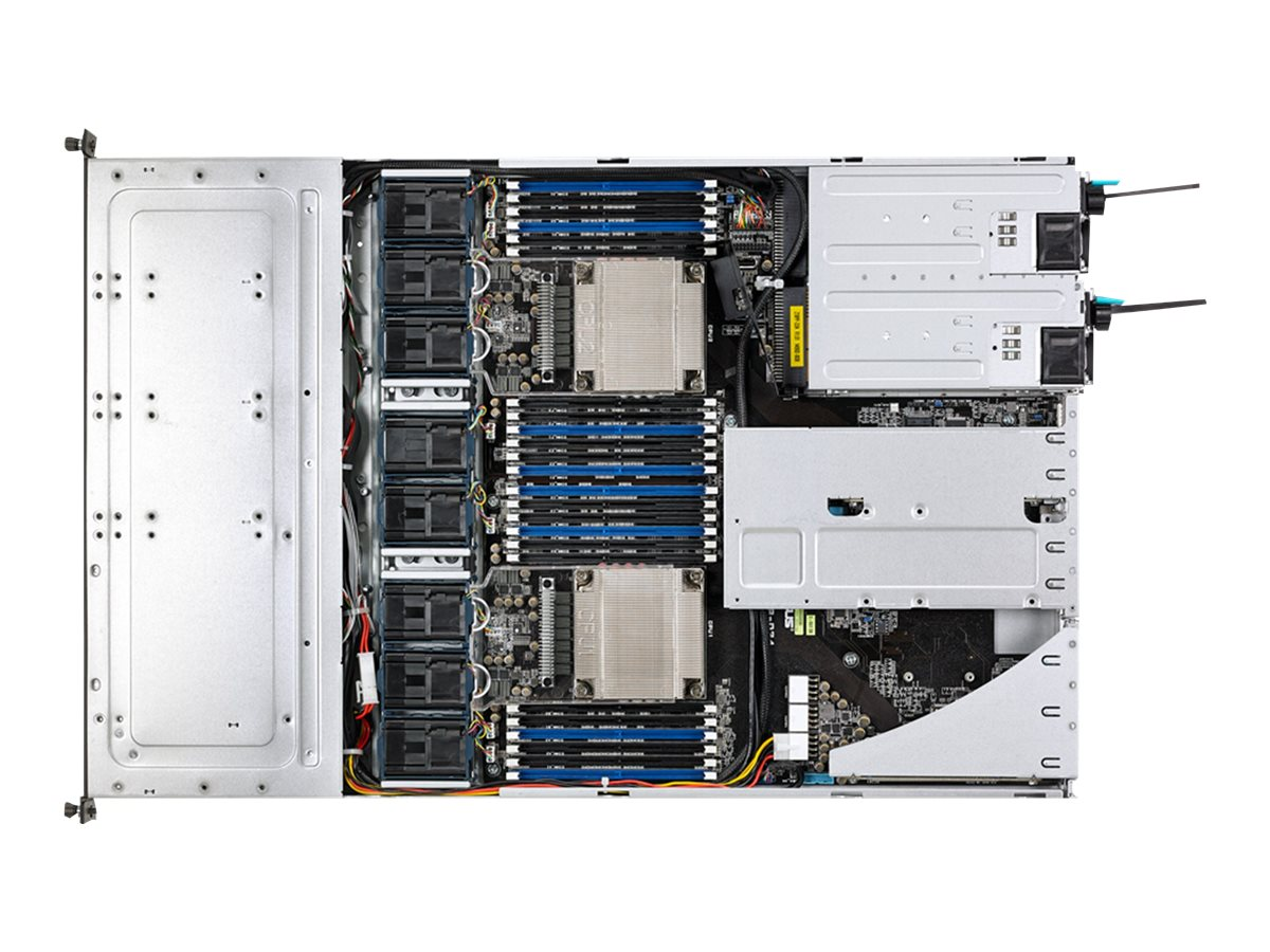 Asus RS700-E8-RS8 Image 3