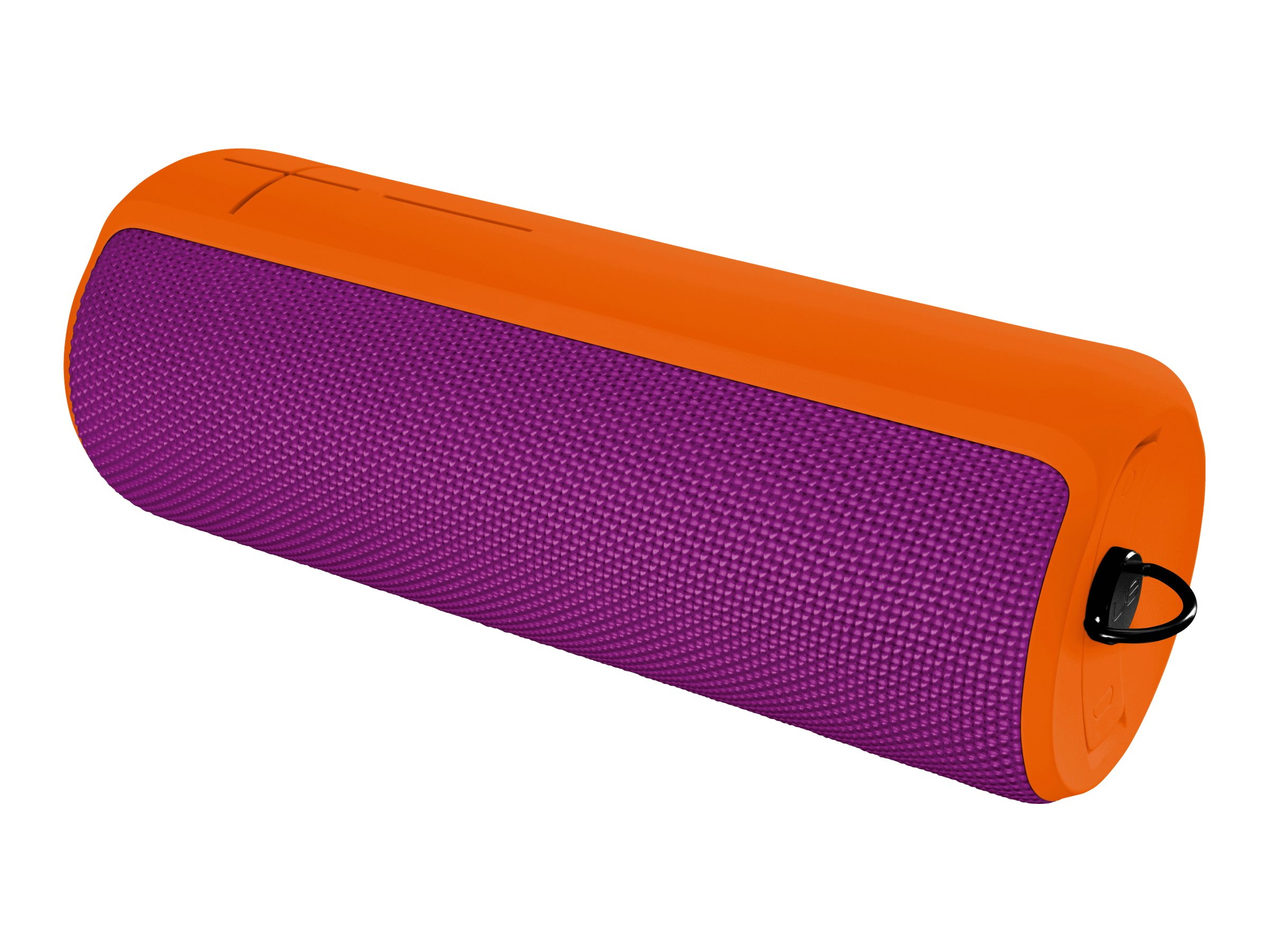 Logitech UE Boom 2 Wireless Speaker, Tropical, 984-000553