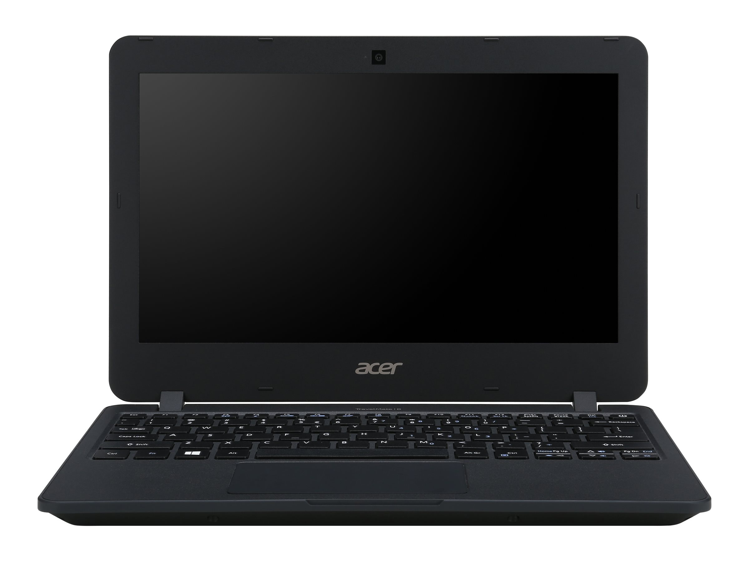 Acer TravelMate B117-M-C9GH 1.6GHz Celeron 11.6in display, NX.VCGAA.015