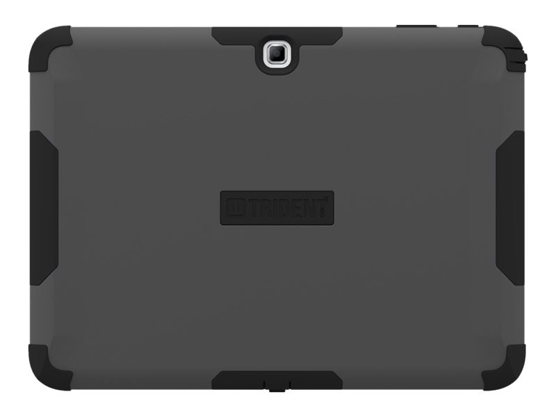 Trident Case AG-SSGXT4-GY000 Image 6