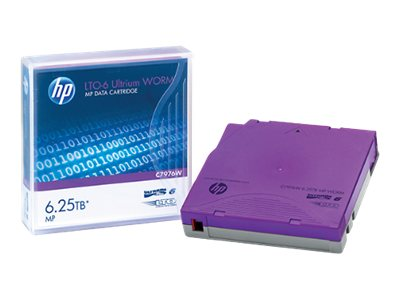 Hewlett Packard Enterprise C7976W Image 2