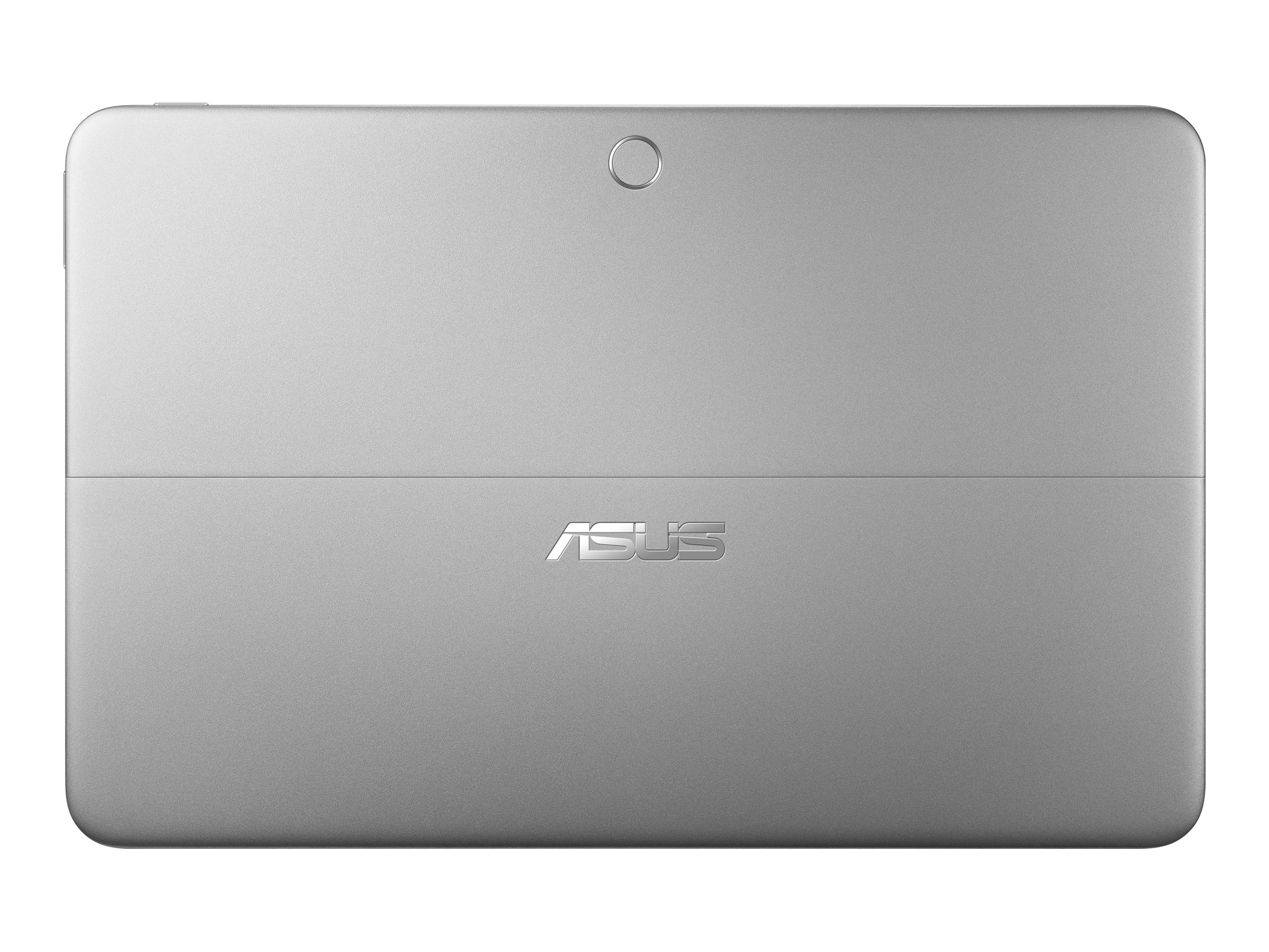 Asus Transformer Book Atom x5-Z8350 1.44GHz 4GB 128GB SSD 10.1 MT W10, T102HA-D4-GR