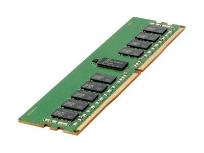 HPE 32GB PC3-14900 240-pin DDR3 SDRAM DIMM