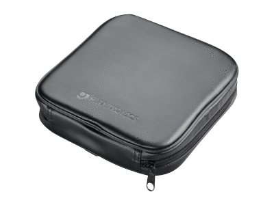 Plantronics Aviation Pouch