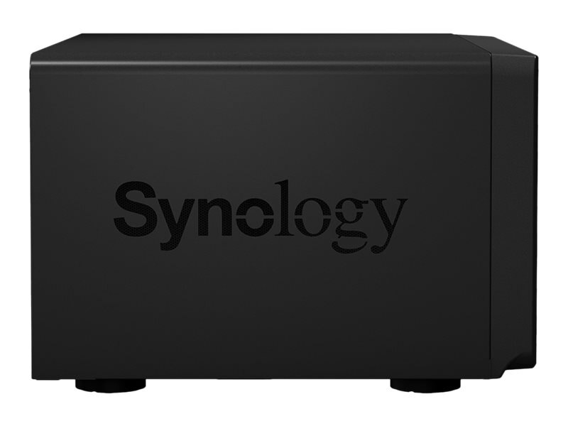 Synology DS1815+ Image 5
