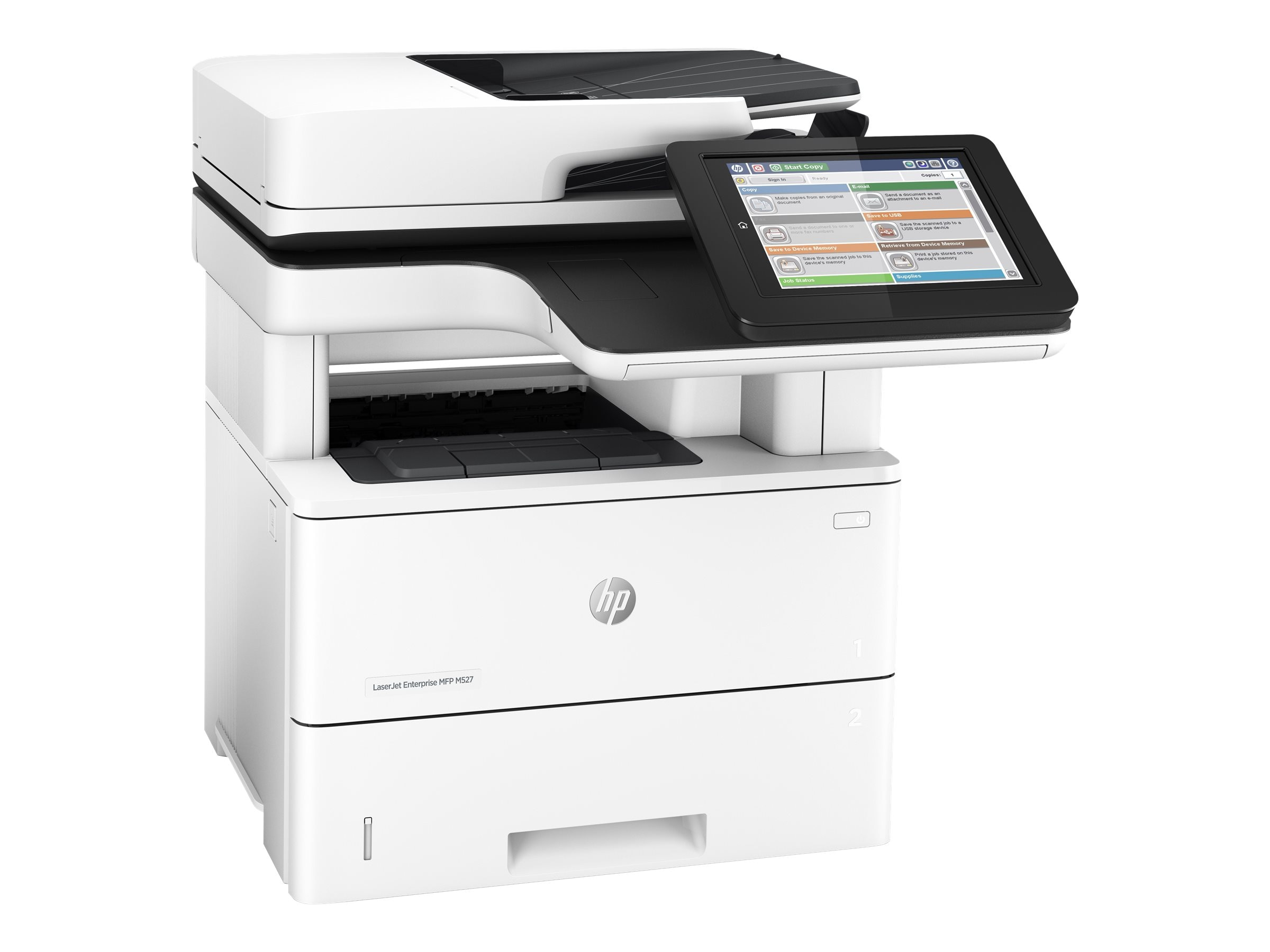 HP Inc. F2A81A#BGJ Image 6