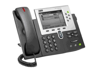 Refurb. Cisco Refurb. 7961G IP Phone