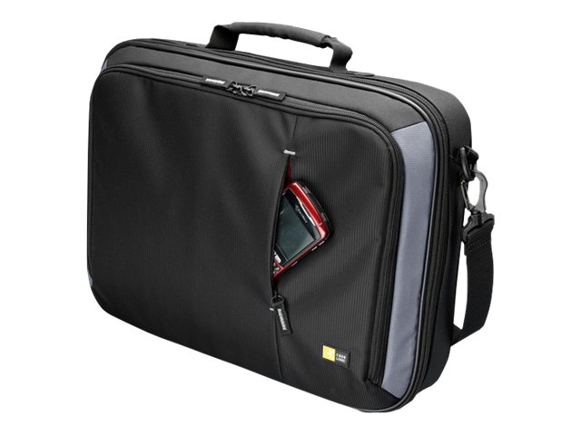 Case Logic VNC-218BLACK Image 2
