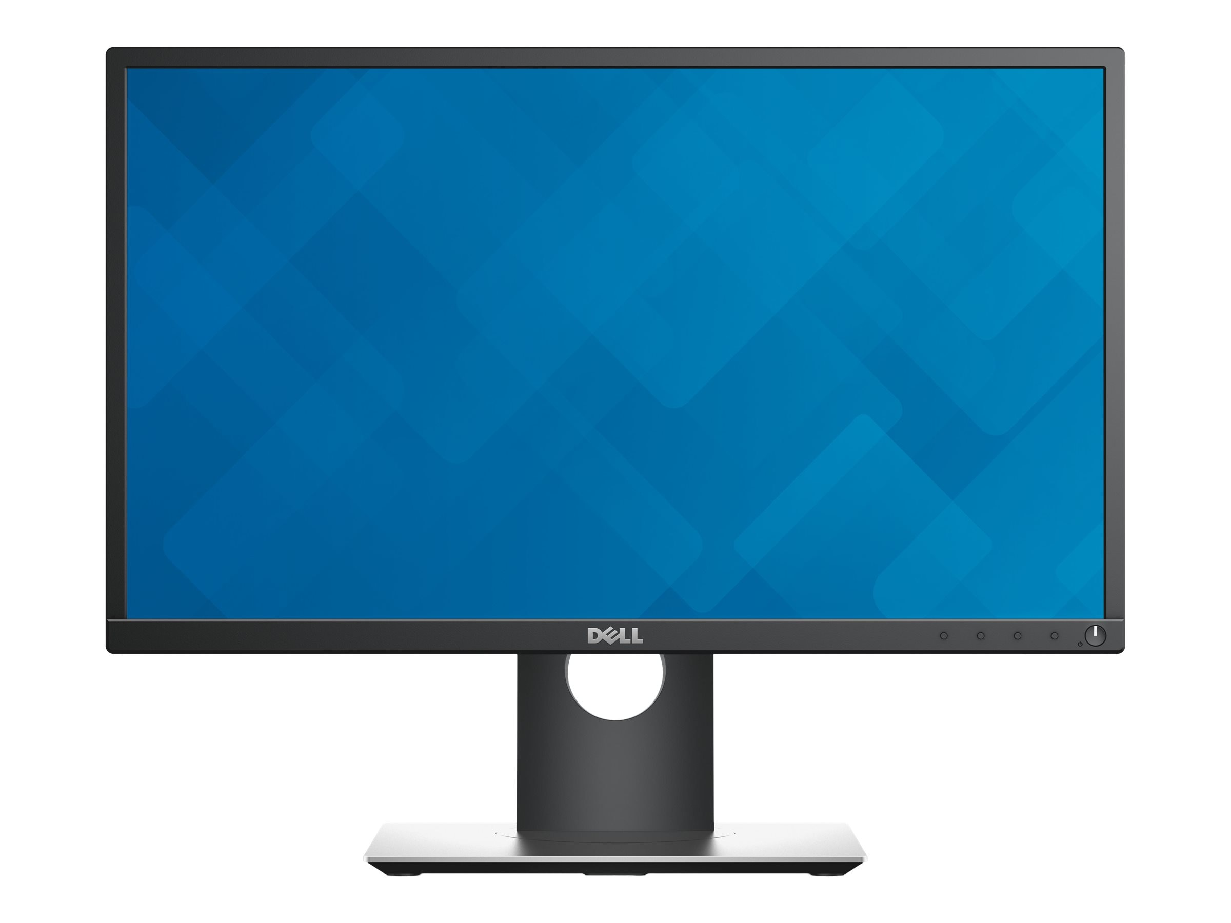 Dell 22 P2217H Full HD LED-LCD Monitor, Black
