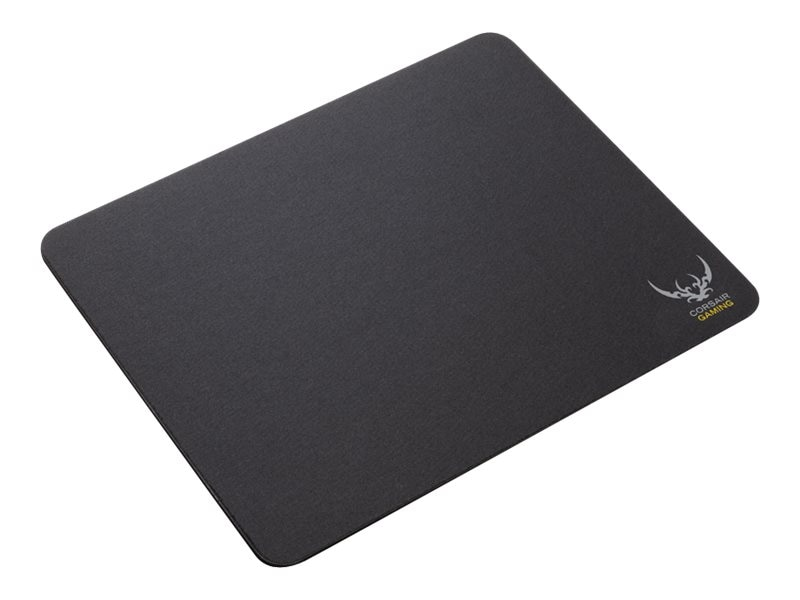 Corsair Gaming MM200 Mouse Mat, CH-9000098-WW