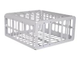 Chief Manufacturing Extra Large Projector Security Cage, White, PG3AW, 18047940, Mounting Hardware - Miscellaneous