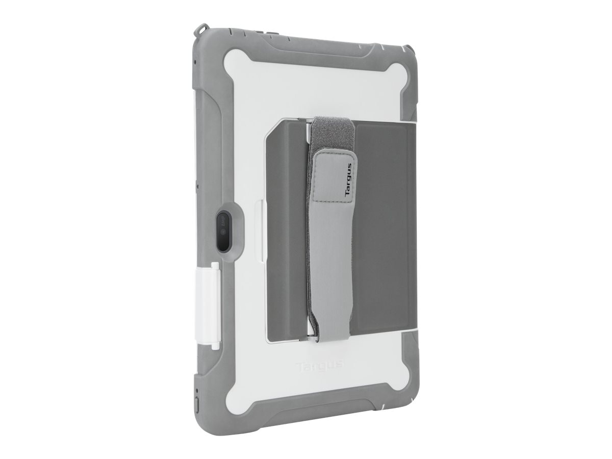 Targus SafePort Rugged Healthcare Case for Dell Venue 10 Pro 5056, THD465USZ