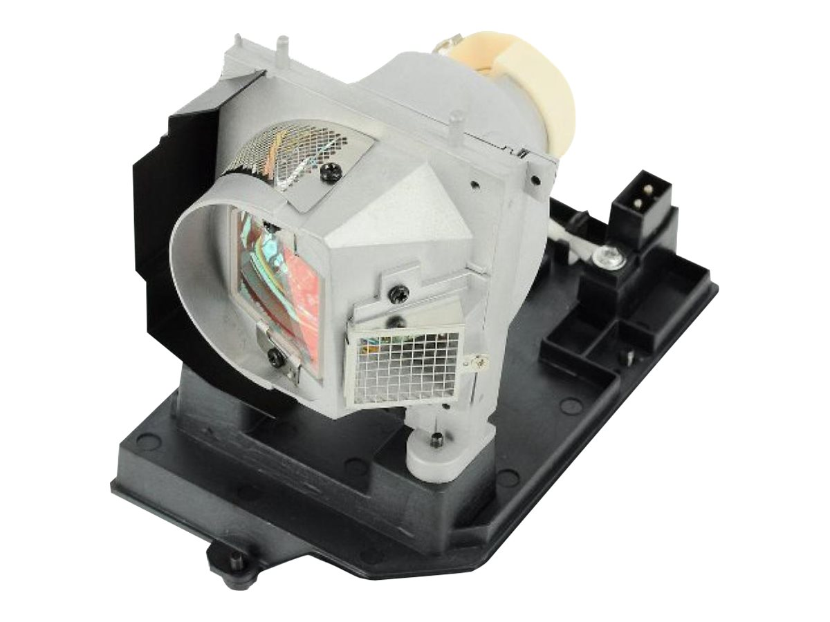 Ereplacements Replacement Lamp for S500