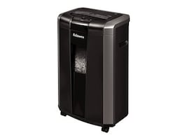 Fellowes PowerShred 76CT, 4676001, 31814761, Paper Shredders & Trimmers