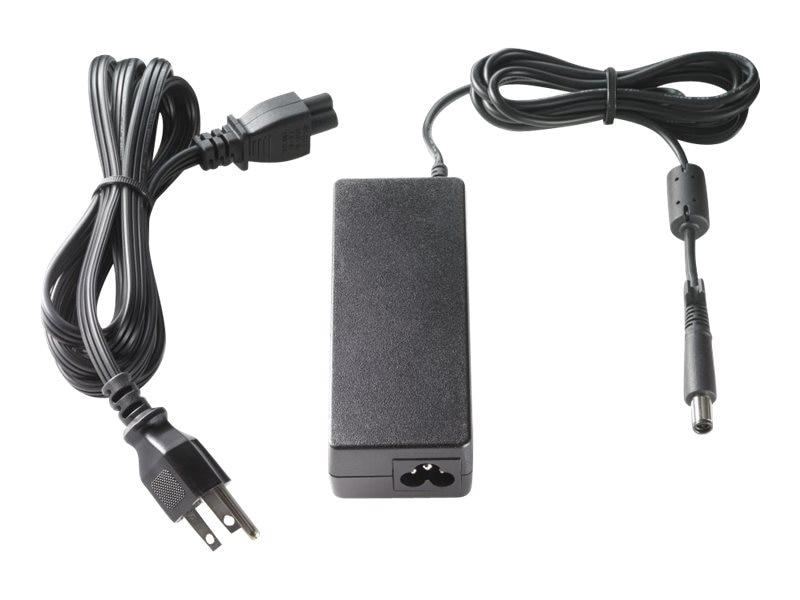 HP 150W Smart AC Adapter