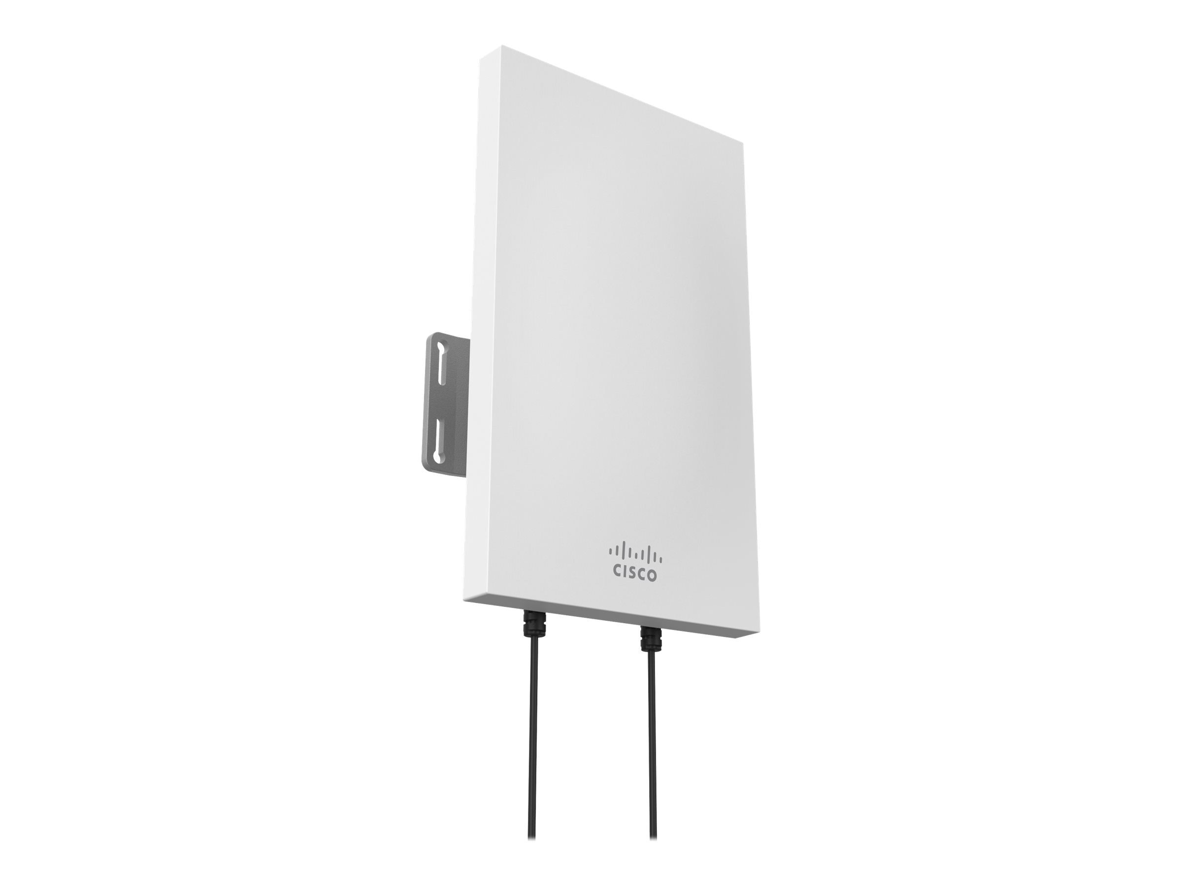 Cisco Meraki 2.4GHZ Sector Antenna, MA-ANT-23