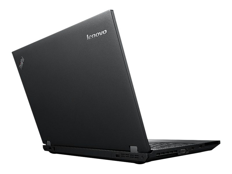 Lenovo ThinkPad L540 : 2.6GHz Core i5 15.6in display, 20AU003AUS