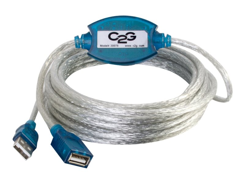 C2G (Cables To Go) 39978 Image 2