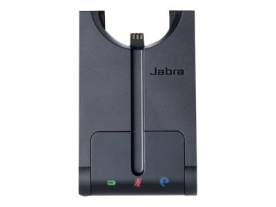 Jabra Pro 900 Series Headset Charger, 14209-05