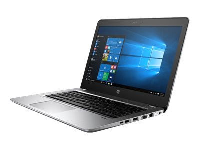 HP ProBook 440 G4 2.5GHz Core i5 14in display