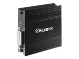 Aluratek USB 2.0 High Resolution DVI Adapter, AUD200F, 33581518, Adapters & Port Converters