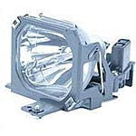 Canon Replacement Lamp LVLP04, 150W UHP for LV-7510, 2014A001, 5157429, Projector Lamps