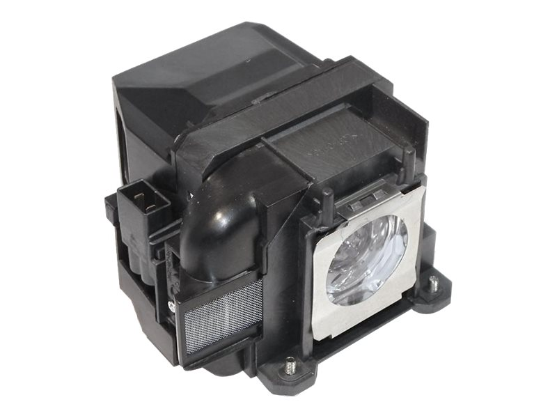 Ereplacements Replacement Lamp for EB-945, EB-955W, ELPLP78-ER
