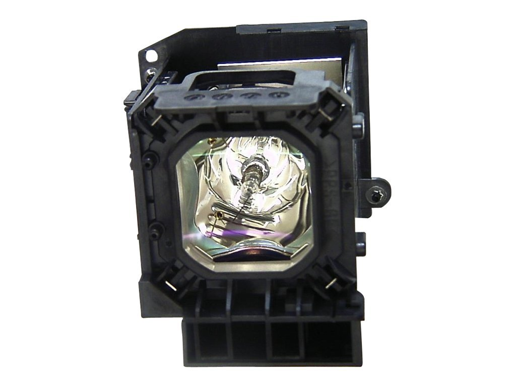 V7 Replacement Lamp NP1000, NP2000