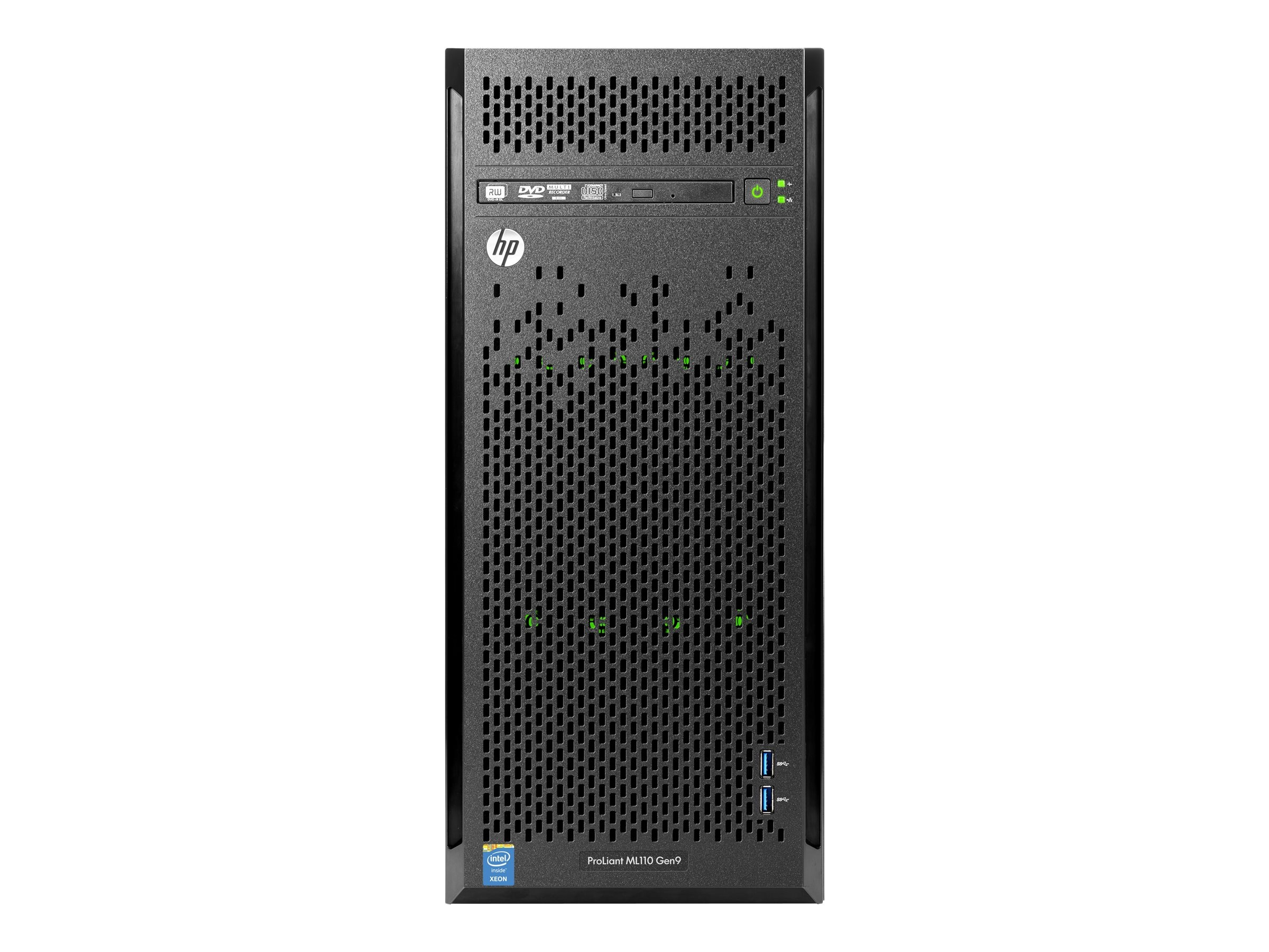 Hewlett Packard Enterprise 838502-001 Image 2