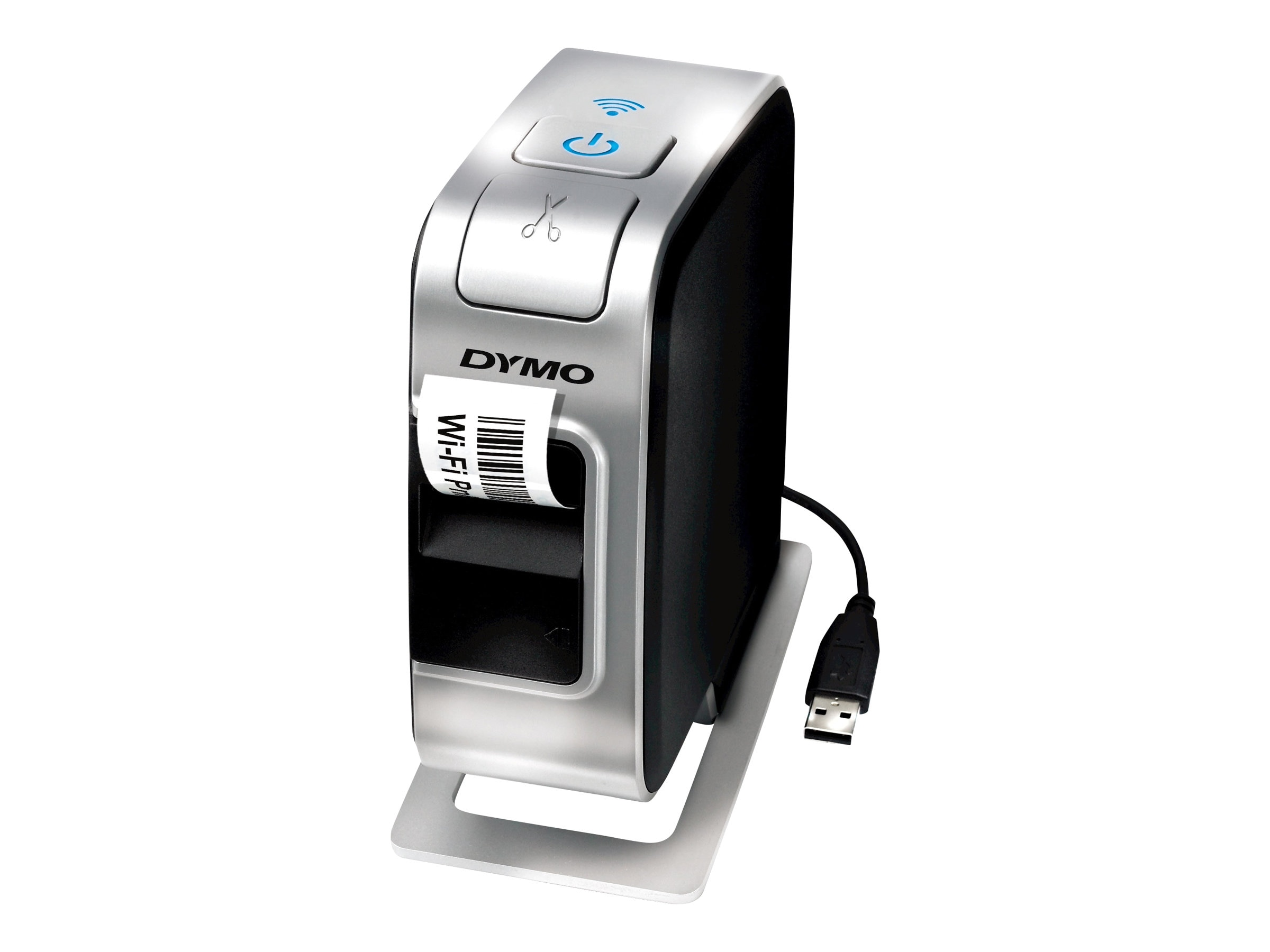 DYMO LabelManager Wireless PnP Printer