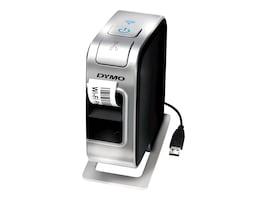 DYMO LabelManager Wireless PnP Printer, 1812570, 15507357, Printers - Label
