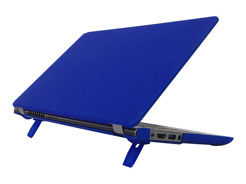 Max Cases C720 CB Snap Shell, Blue