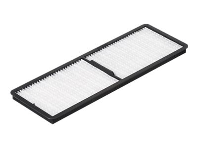 Epson Replacement Air Filter for PowerLite 520, 525W, 530; BrightLink 536Wi