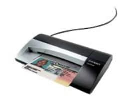 DYMO Business Card Scanner with CardScan Image Capture, 1812034, 14257181, Scanners
