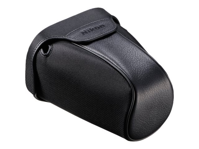 Nikon CF-DC3 Soft Case, 27010, 15664635, Carrying Cases - Camera/Camcorder