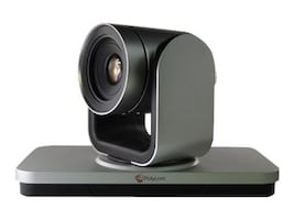 Polycom EagleEye IV-12x Camera, 8200-64350-001, 17760532, Audio/Video Conference Hardware