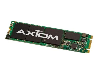 Axiom 240GB M.2 Type 2280 Signature III SSD, SSDM22280240-AX