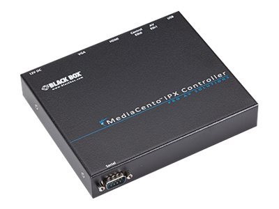 Black Box VX-HDMI2X4-POE-R2 Image 1