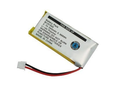 VXI V100 Replacement Battery, 202929