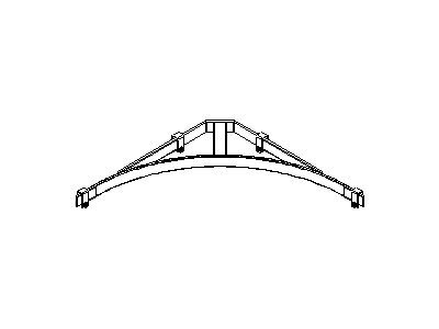 Chatsworth Cable Runway, Corner Bracket, 11959-715, 12175553, Rack Cable Management